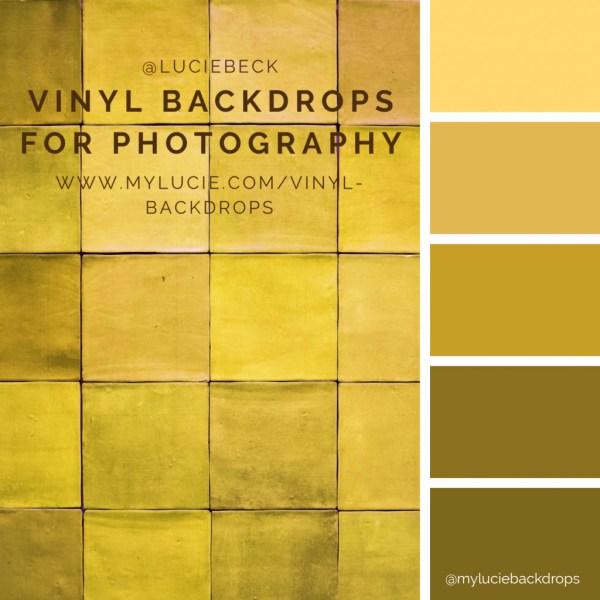 ML647-yellow.jpg