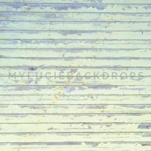 ML799-watermerk.png