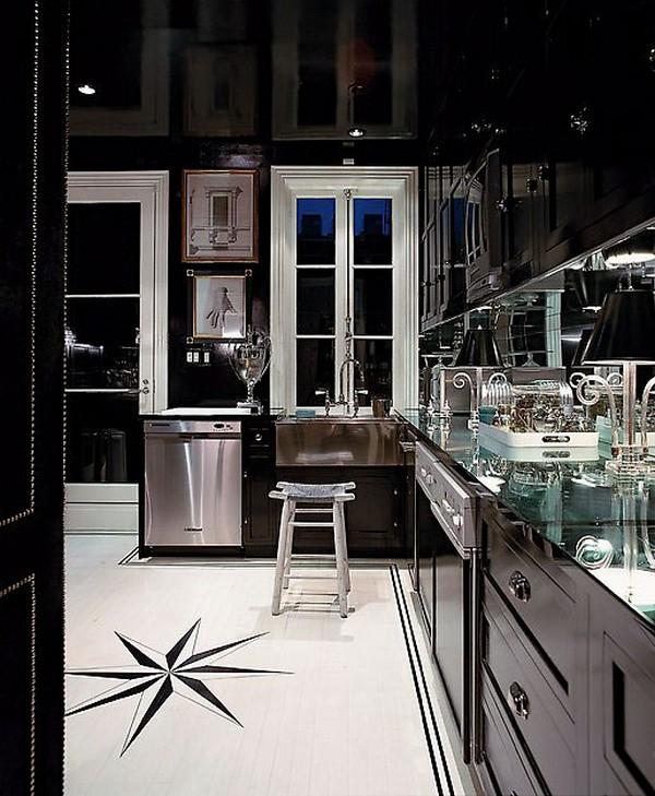 https://i1.wp.com/mylusciouslife.com/wp-content/uploads/2013/04/Luxury-Black-and-White-Interior-Design-via-mylusciouslife.com_.jpg