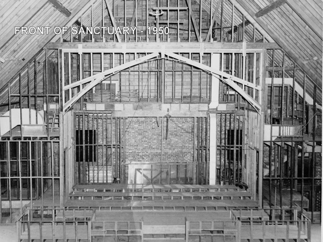 1950 inside front