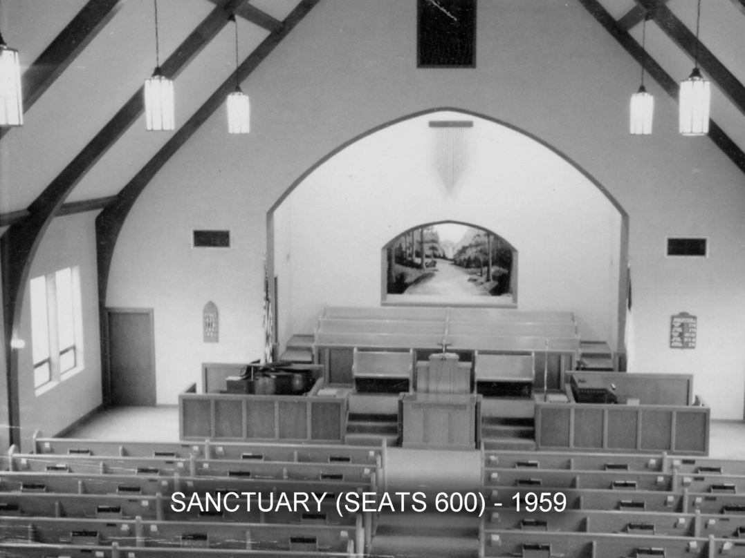 1959 c sanctuary
