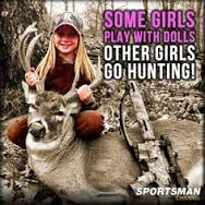 photo: Sportsman Channel