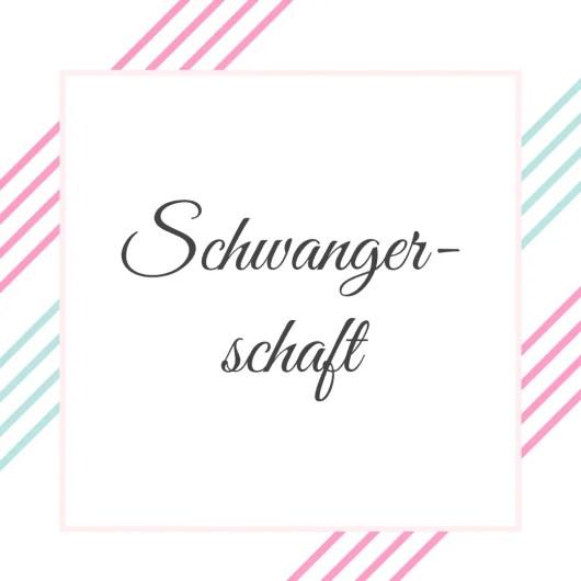 My Maisie Kategorie Cover Schwanger