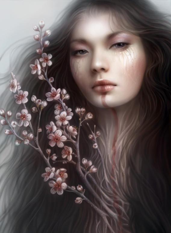 Anna-Blossom