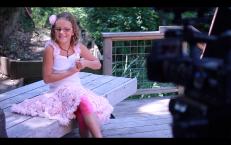 vivienne-harr-interview-pink