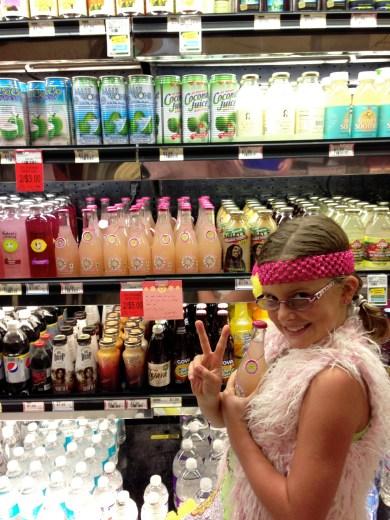 vivienne-harr-peace-bottle