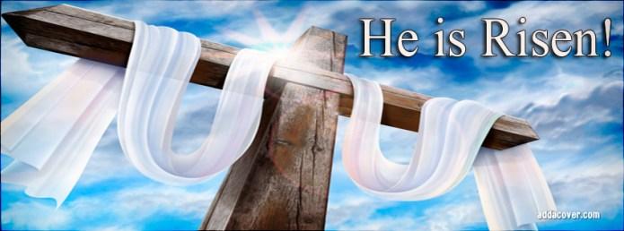 15889-he-is-risen