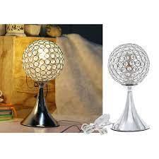 Кристална ламба Alis од брендот Marlandisk од Тесла Лед