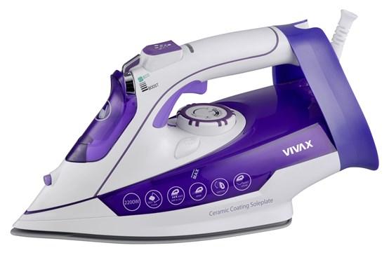 vivax пегла ir-2202 cp