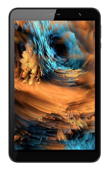 VIVAX таблет TPC-806 3G