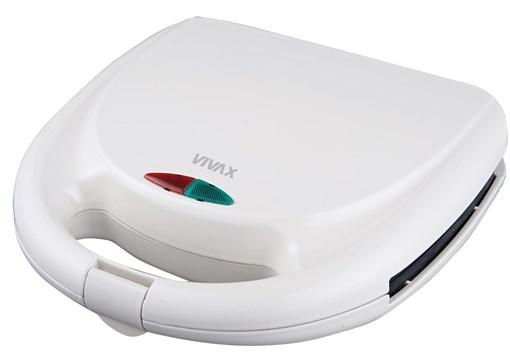 Vivax тостер TS7503WH