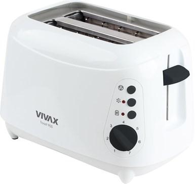 Vivax тостер TS900