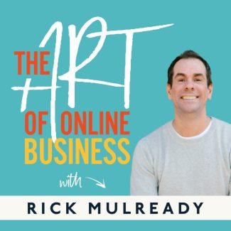 rick_mulready_6_business_podcasts