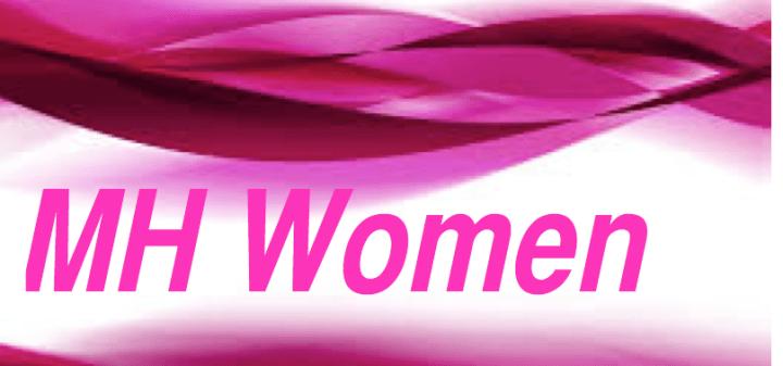 mh women