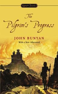 pilgrims-progress-john-bunyan-book-cover-art