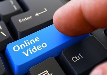 Online Video Notes