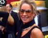 Melissa Stubbs, Stunt Woman