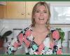Green Tea Ice Cream Recipe Video
