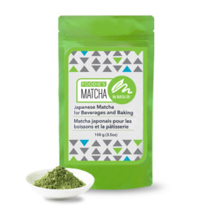 Foodies New Bag New Label With Powder 400x400