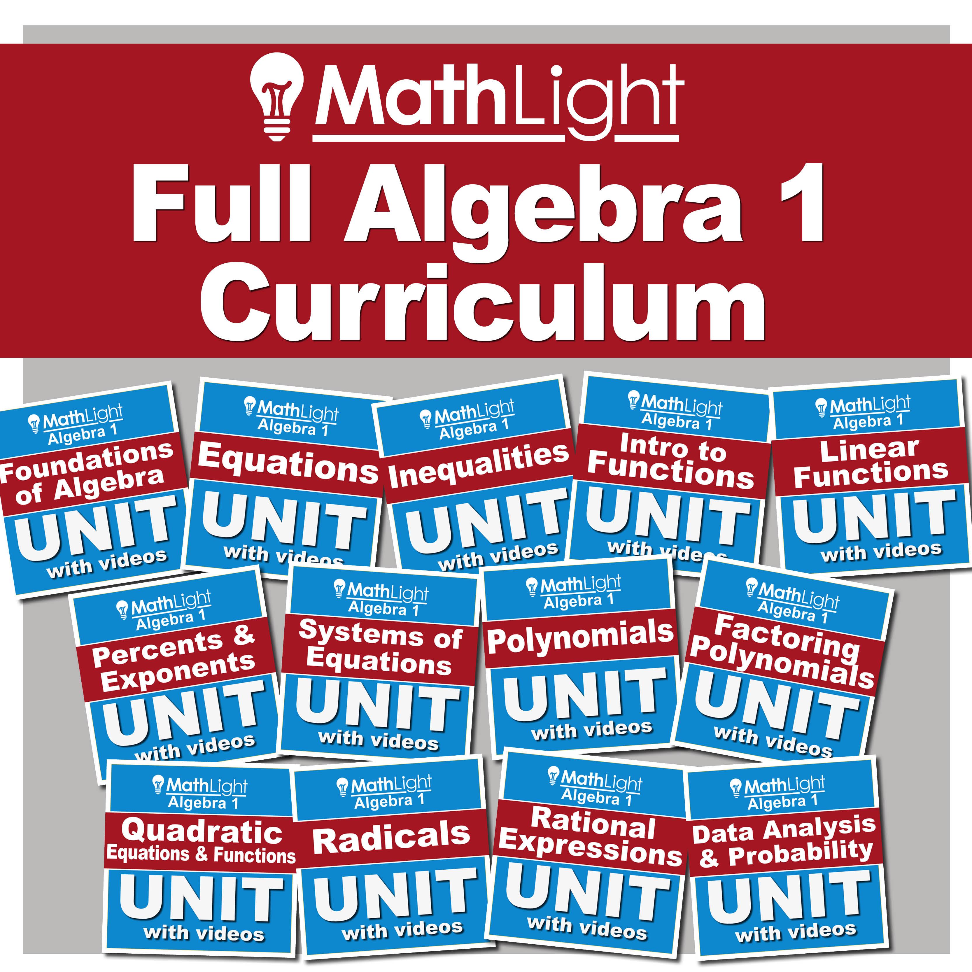 Großartig Meine Algebra Löser Zeitgenössisch - Gemischte Übungen ...