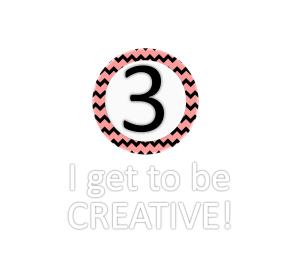 igettobecreative