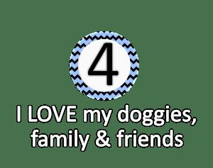 ilovemydoggiesfamilyandfriends