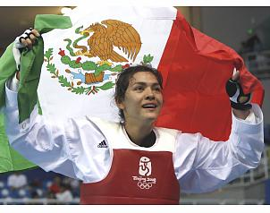 Arriba Sinaloa!!! Arriba México!!!