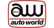 AUTO WORLD Diecast