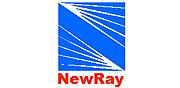 New Ray Diecast