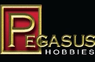 PEGASUS MODEL