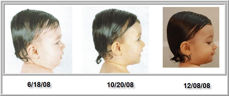 June - October - December 2008