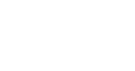 roy-photography-logo