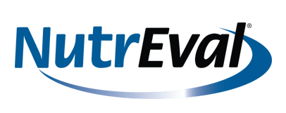 NutrEval Logo