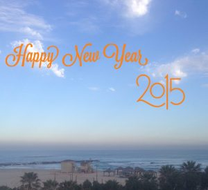 tel-aviv-beach-happy-new-year-2015