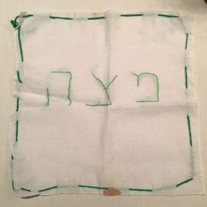 Matzah-cover-RMF