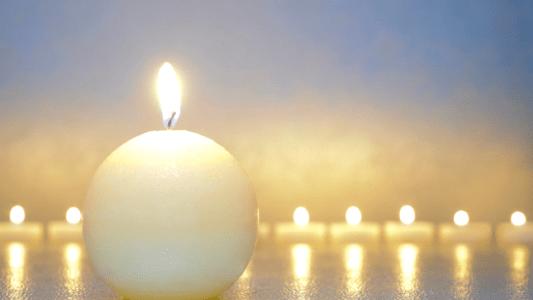 power-purpose-rituals