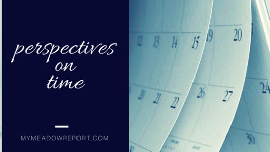 perspectives-on-time-title