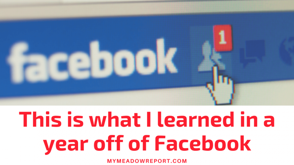 what-I-learned-break-Facebook-habit