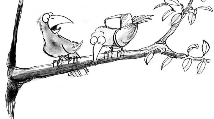 trust-cartoon
