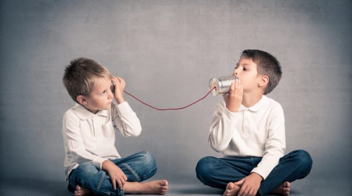 5 Ways You Block Effective Communication