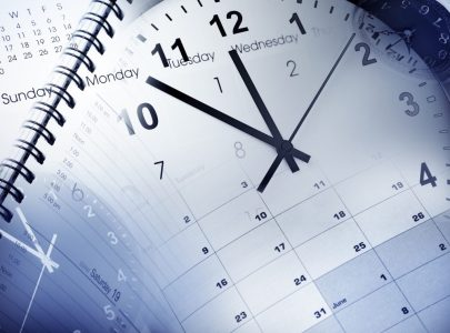 5 Tips to Create Time and Get More Done With Ease