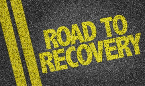 Why the Road to Recovery is the Wrong Path