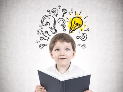 How to Engage a Student in the Learning Process