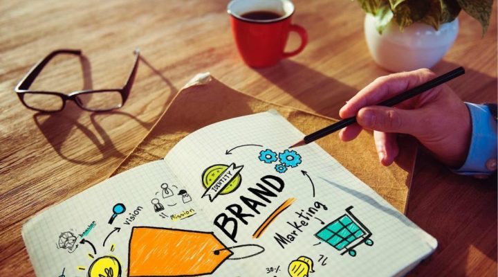 Define Your Brand By Asking This One Question