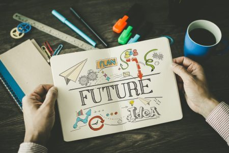 How to Create a Future-Proof Business