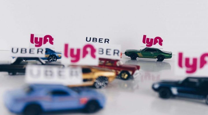 How to Apply Surge Pricing in a Creative Business