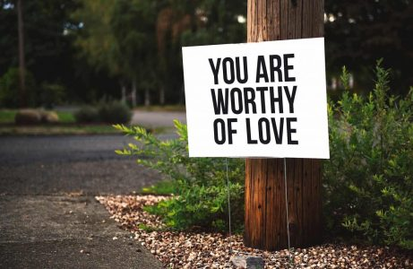 What Determines Our Worthiness?