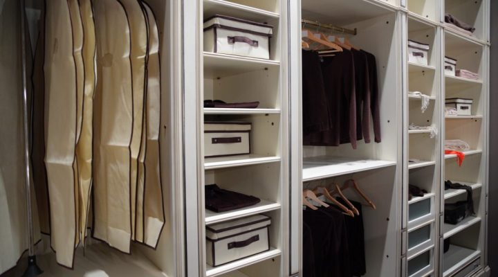 7 Things to Know About Organizing Anything