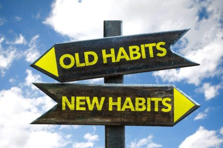 5 Reasons Why Habits Are Bad For You (Even the Good Ones)