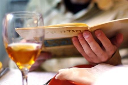 passover-seder